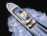 Jeanneau Prestige 46, Motoryacht Jeanneau Prestige 46 Zu verkaufen durch Shipcar Yachts