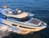 Prestige 450, Motorjacht Prestige 450 hirdető:  Shipcar Yachts