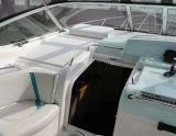 Sealine 360 Ambassador, Motoryacht Sealine 360 Ambassador Zu verkaufen durch Shipcar Yachts
