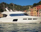 Prestige 620 Fly, Motor Yacht Prestige 620 Fly for sale by Shipcar Yachts
