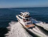 Prestige 630 Fly, Моторная яхта Prestige 630 Fly для продажи Shipcar Yachts