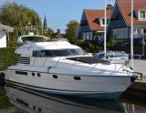 Fairline Squadron 50, Motor Yacht Fairline Squadron 50 for sale by Shipcar Yachts