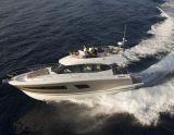 Prestige 420 Fly, Моторная яхта Prestige 420 Fly для продажи Shipcar Yachts