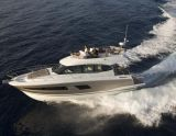 Prestige 420 Fly, Motoryacht Prestige 420 Fly Zu verkaufen durch Shipcar Yachts