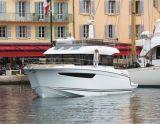 Jeanneau Velasco 43, Motoryacht Jeanneau Velasco 43 Zu verkaufen durch Shipcar Yachts