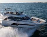 Prestige 520 Fly, Motorjacht Prestige 520 Fly hirdető:  Shipcar Yachts