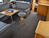 Birchwood 49 TS, Motor Yacht Birchwood 49 TS for sale by Shipcar Yachts