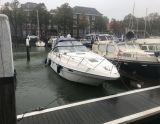 Sealine S37, Motor Yacht Sealine S37 for sale by Shipcar Yachts