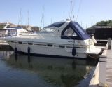 Sealine 365, Motor Yacht Sealine 365 for sale by Shipcar Yachts
