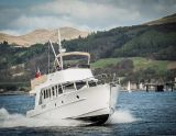 Beneteau Swift Trawler 42, Motor Yacht Beneteau Swift Trawler 42 til salg af  Shipcar Yachts