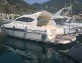 Conam Theorema 46, Motoryacht Conam Theorema 46 Zu verkaufen durch Shipcar Yachts