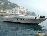 Canados 58, Моторная яхта Canados 58 для продажи Shipcar Yachts