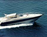 Sunseeker Camargue 55, Speedboat und Cruiser Sunseeker Camargue 55 Zu verkaufen durch Shipcar Yachts