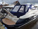 Sunseeker Camargue 44, Speedbåd og sport cruiser  Sunseeker Camargue 44 til salg af  Shipcar Yachts
