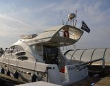 Azimut 39, Motoryacht Azimut 39 Zu verkaufen durch Shipcar Yachts
