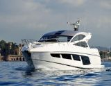 Sunseeker Predator 57, Motoryacht Sunseeker Predator 57 Zu verkaufen durch Shipcar Yachts