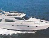 Ferretti 150 Fly, Motoryacht Ferretti 150 Fly Zu verkaufen durch Shipcar Yachts