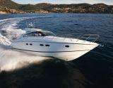 Princess V45, Motoryacht Princess V45 Zu verkaufen durch Shipcar Yachts