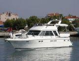 Horizon 46, Motoryacht Horizon 46 Zu verkaufen durch Shipcar Yachts