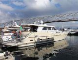 Pacific 200, Motoryacht Pacific 200 säljs av Shipcar Yachts