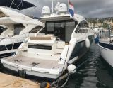 Fairline Targa 50GT, Моторная яхта Fairline Targa 50GT для продажи Shipcar Yachts