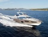 Azimut 60, Motoryacht Azimut 60 Zu verkaufen durch Shipcar Yachts
