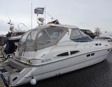 Sealine S 48, Motor Yacht Sealine S 48 til salg af  Shipcar Yachts