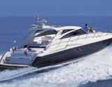 Princess V58 HT, Motoryacht Princess V58 HT Zu verkaufen durch Shipcar Yachts