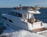 Prestige 420 Fly, Motor Yacht Prestige 420 Fly til salg af  Shipcar Yachts