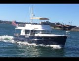 Beneteau Swift Trawler 44, Моторная яхта Beneteau Swift Trawler 44 для продажи Shipcar Yachts