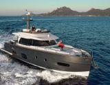 Azimut Magellano 53, Motoryacht Azimut Magellano 53 Zu verkaufen durch Shipcar Yachts