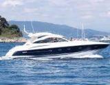 Sunseeker Camargue 50HT, Motoryacht Sunseeker Camargue 50HT Zu verkaufen durch Shipcar Yachts