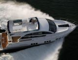 Fairline Squadron 50, Motoryacht Fairline Squadron 50 in vendita da Shipcar Yachts