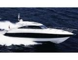 Princess V53, Motoryacht Princess V53 in vendita da Shipcar Yachts