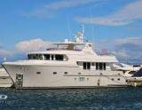 Horizon Bandido 75, Моторная яхта Horizon Bandido 75 для продажи Shipcar Yachts
