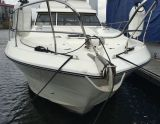 Princess 45, Motoryacht Princess 45 in vendita da Shipcar Yachts