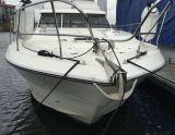 Princess 45, Моторная яхта Princess 45 для продажи Shipcar Yachts