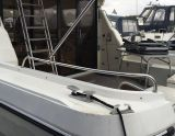 Princess 45, Motoryacht Princess 45 Zu verkaufen durch Shipcar Yachts