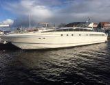 Leopard 23 M Sport Open, Моторная яхта Leopard 23 M Sport Open для продажи Shipcar Yachts