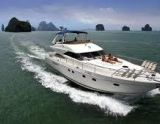 Princess 65 Fly, Motoryacht Princess 65 Fly in vendita da Shipcar Yachts