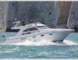 Sealine 360 STATESMAN, Motorjacht Sealine 360 STATESMAN hirdető:  Shipcar Yachts
