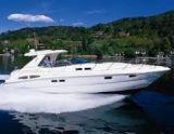 Sealine S38, Speedboat und Cruiser Sealine S38 Zu verkaufen durch Shipcar Yachts