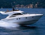 Princess 40 FLY, Motoryacht Princess 40 FLY in vendita da Shipcar Yachts
