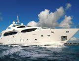 Sunseeker 34 Metre Yacht, Motoryacht Sunseeker 34 Metre Yacht Zu verkaufen durch Shipcar Yachts