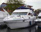Sealine 410, Motoryacht Sealine 410 Zu verkaufen durch Shipcar Yachts