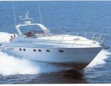 Princess Riviera 46, Speedboat and sport cruiser Princess Riviera 46 for sale by Shipcar Yachts