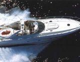 Sunseeker Predator 58, Motoryacht Sunseeker Predator 58 Zu verkaufen durch Shipcar Yachts