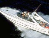 Sunseeker Camargue 47, Motoryacht Sunseeker Camargue 47 säljs av Shipcar Yachts
