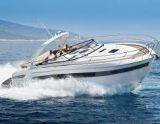 Bavaria 35 Sport, Open boat and rowboat Bavaria 35 Sport for sale by Shipcar Yachts