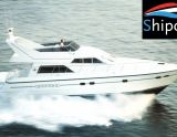 Neptunus 156, Motorjacht Neptunus 156 hirdető:  Shipcar Yachts